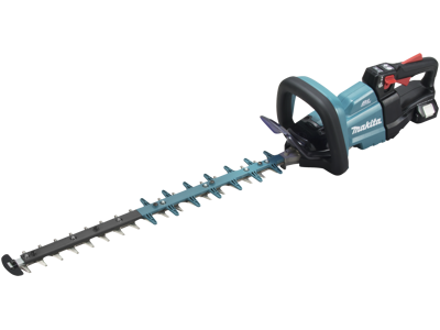 Makita Hækkeklipper 600mm 2×18V/5Ah DUH601RTE