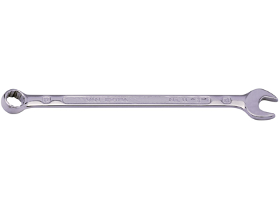 Ringgaffelnøgle 11M 12 mm