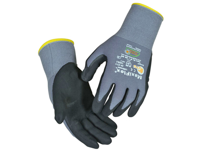 MaxiFlex Ultimate handske 34-874-11
