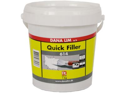 Quick Filler 614 1 kg