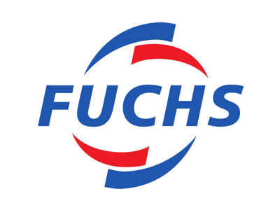 Fuchs HYDRAWAY HVXA 32, HYDRAULIKOLIE 20 LTR.