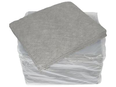 UFF universalmåtte ERGON E2000 grå