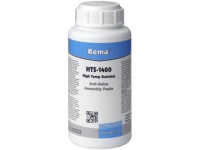 Kema montagepasta HTS-1400 250g