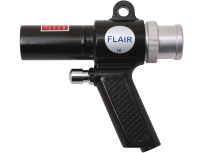 Flair suge-/blæsepistol Wondergun