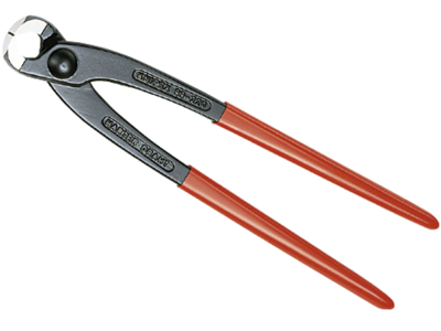 Knipex Bindetang 99 01 220 mm