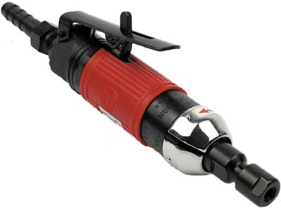 URYU lynsliber 6mm lige UG-38N