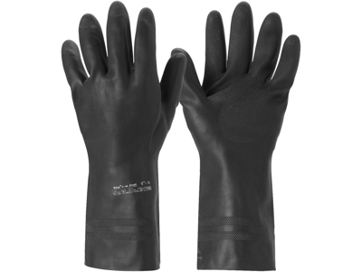 Extra Latex Handske