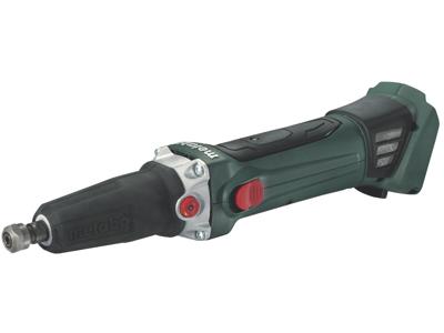 Ligesliber GA18 LTX solo m/indsats