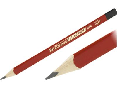 Lyra 1174 zink blyant