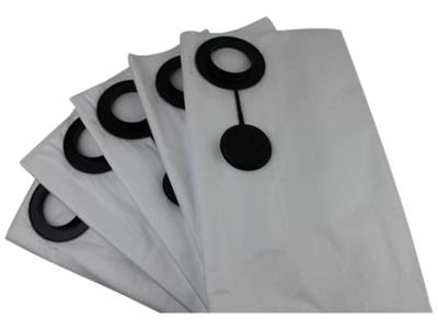Filterposer fleece 302002892 pk/5