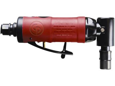 CP vinkellynsliber 6mm CP9106Q-B