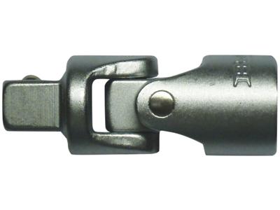 """Bato Kardanled 1/2"""" 75 mm"""