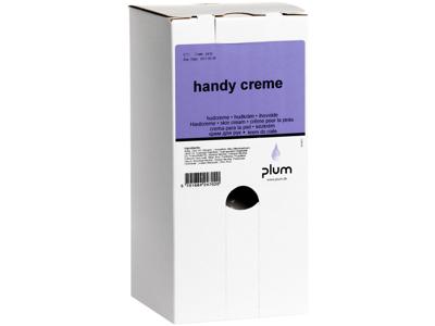 Creme Handy 0,7L t/Multi
