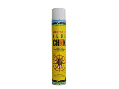 FLUE CHOK 750 ML