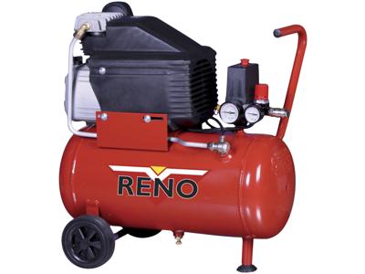 Reno Kompressor 2 HK 235/24 ltr