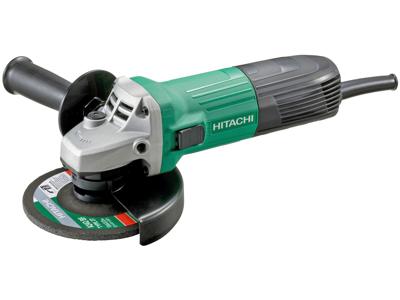 Hitachi / Hikoki Vinkelsliber G13STA 125mm 600W