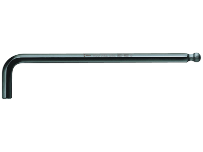 Stiftnøgle 950 PKL BM Hex+6,0×180mm