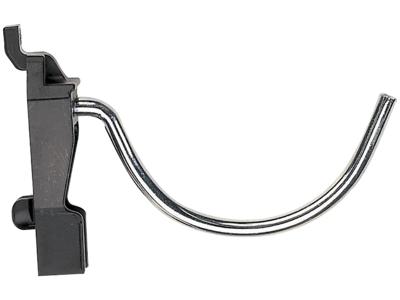 Raaco Clip 10 boremaskineholder
