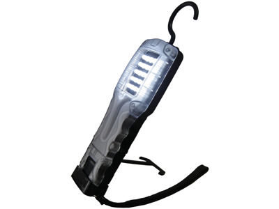 Bato Arbejdslampe 20LED MultiFlex