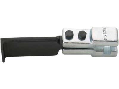 Arm til aftrækker 100 mm 4532KO