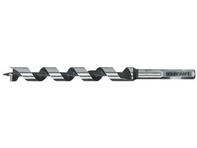 Sneglebor 3200 28,0×460/360 mm SB