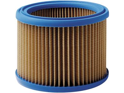 Nilfisk Filterelement (tørfilter)