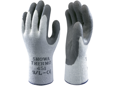 Showa Thermo handsker 451-10