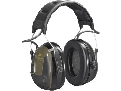3M ProTac Hunter MT13H222A høreværn