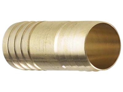 Samlerør 32mm - 32mm slangespids