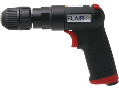 Flair boremask.pis.m/borep.10mm rev