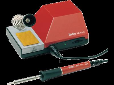 Bato Weller loddestation WSH40 200-450°C 230V/40W