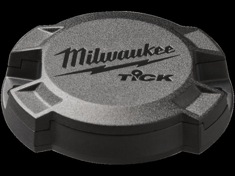 Milwaukee Tick Bluetooth sporingsmodul 1stk BTM-1
