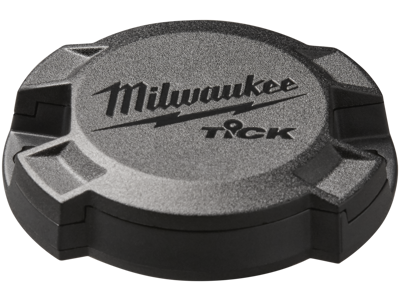 Milwaukee Tick Bluetooth sporingsmodul 1stk BTM-1