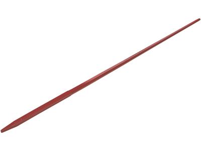 Hultafors Brækstang stål SP 7 1500 mm