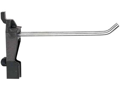 Raaco Clip 1 enkeltkrog 90 mm