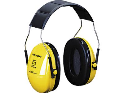 3M Peltor høreværn Optime I