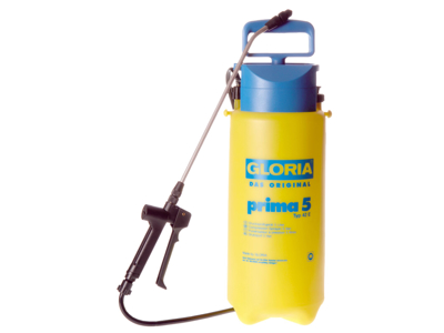 Gloria tryksprøjte Prima 5