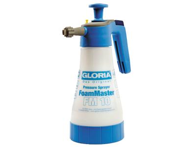 Gloria FoamMaster tryksprøjte 1,25L