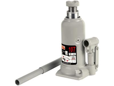 Flaskedonkraft 5 T BH45