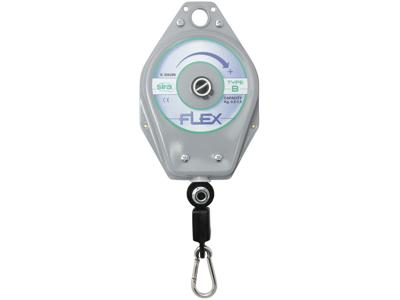 Sira balance FLEX B 0,5-1,5kg wire