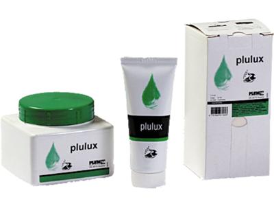 Plum håndrens Plulux 1,4L t/Multi