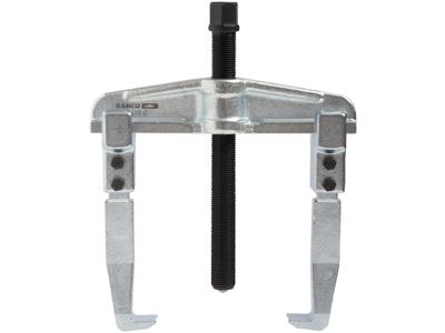 Bahco Universalaftrækker Model 4532