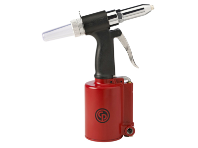 CP blindnittepistol kapa.4,8 CP9882