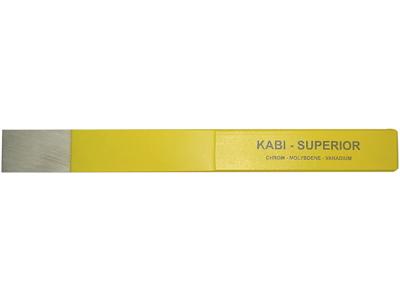 Kabi El-karosserimejsel 235 mm