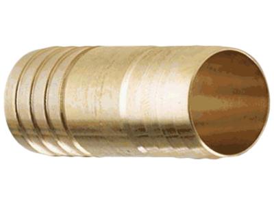 Samlerør 15mm - 15mm slangespids