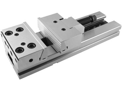 Diesella Præcisions skruestik 125×150