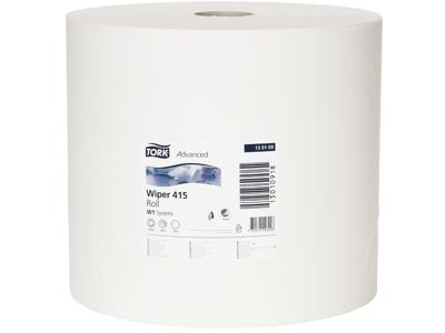 Tork aftør.papir standard W1 1 rl