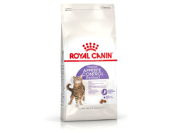 ROYAL CANIN APPETITE CONTROL STERILISED KISSANRUOKA