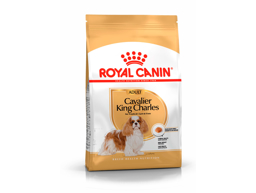 ROYAL CANIN CAVALIER KING CHARLES ADULT HUNDEFODER