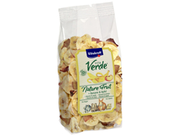 VITAKRAFT VITA VERDE NATURE FRUIT GNAVERGODBID